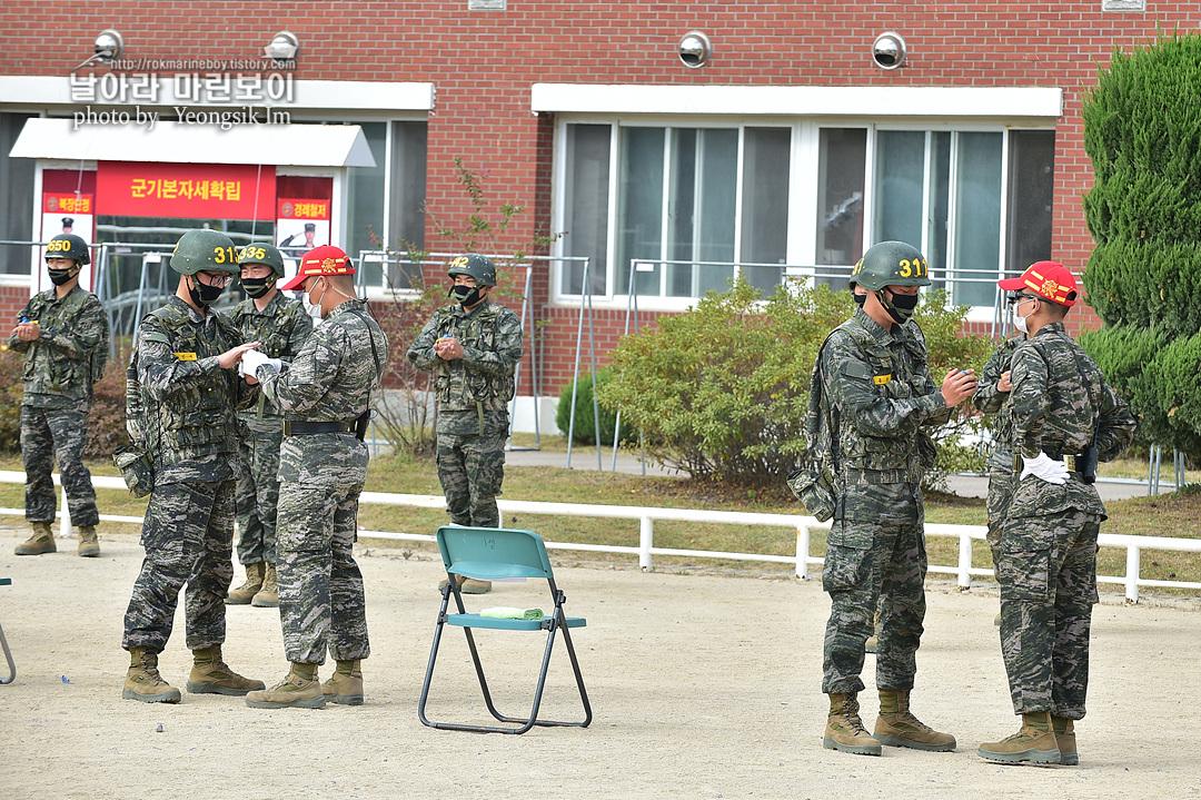 해병대 신병 1262기 3교육대 4주차 수류탄_5796.jpg