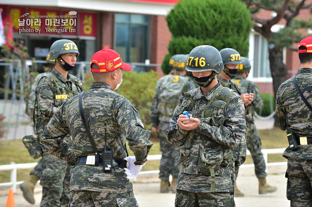 해병대 신병 1262기 3교육대 4주차 수류탄_5750.jpg