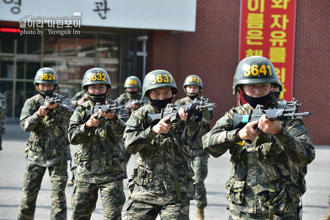 해병대 신병 1262기 3교육대 4주차 총검술_4985.jpg