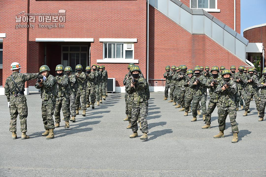 해병대 신병 1262기 3교육대 4주차 총검술_4998.jpg