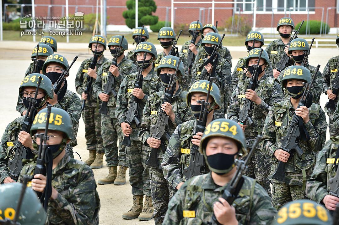 해병대 신병 1262기 3교육대 4주차 총검술_5060.jpg