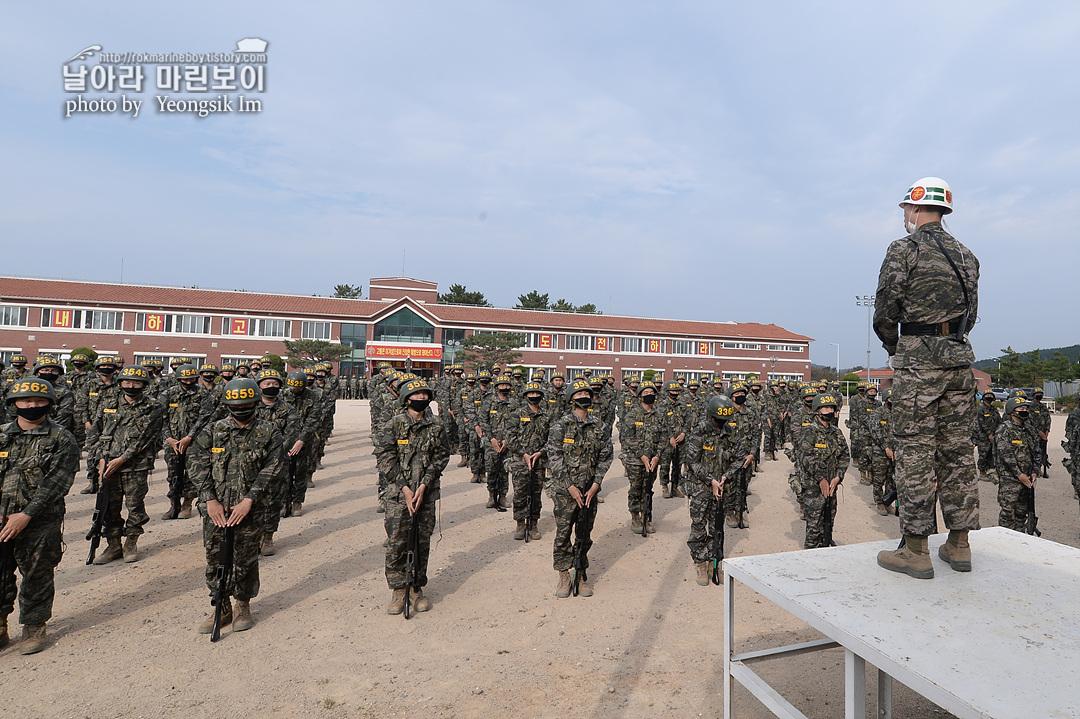 해병대 신병 1262기 3교육대 4주차 총검술_5048.jpg