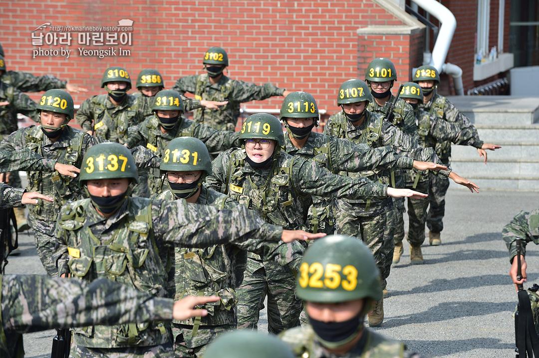 해병대 신병 1262기 3교육대 4주차 총검술_5019.jpg