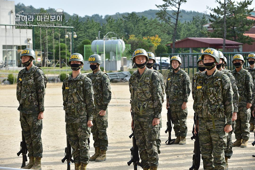 해병대 신병 1262기 3교육대 4주차 총검술_5030.jpg