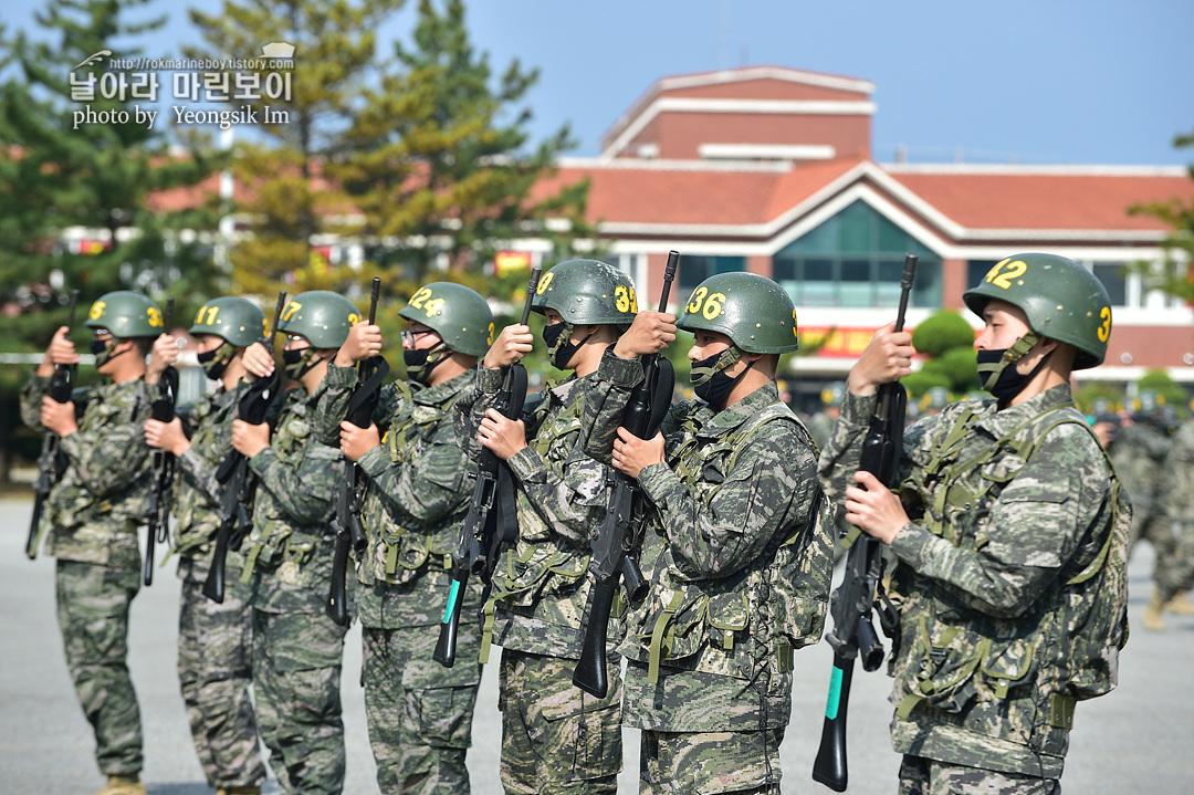 해병대 신병 1262기 3교육대 4주차 총검술_4993.jpg