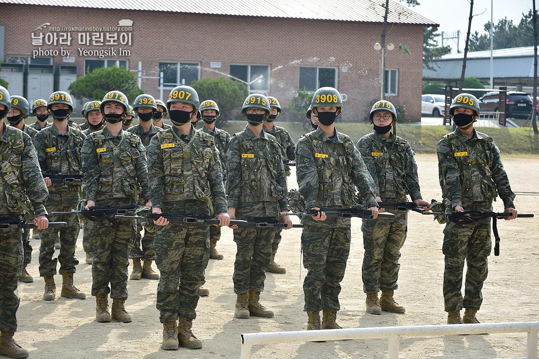 해병대 신병 1262기 3교육대 4주차 총검술_5028.jpg