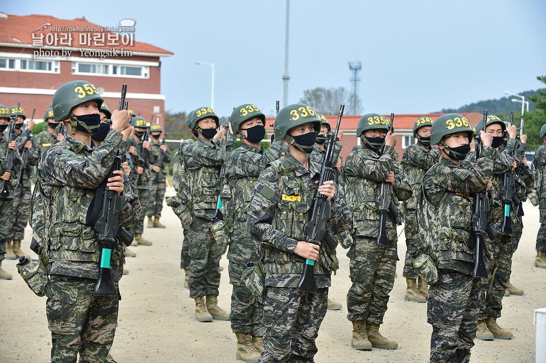 해병대 신병 1262기 3교육대 4주차 총검술_5052.jpg