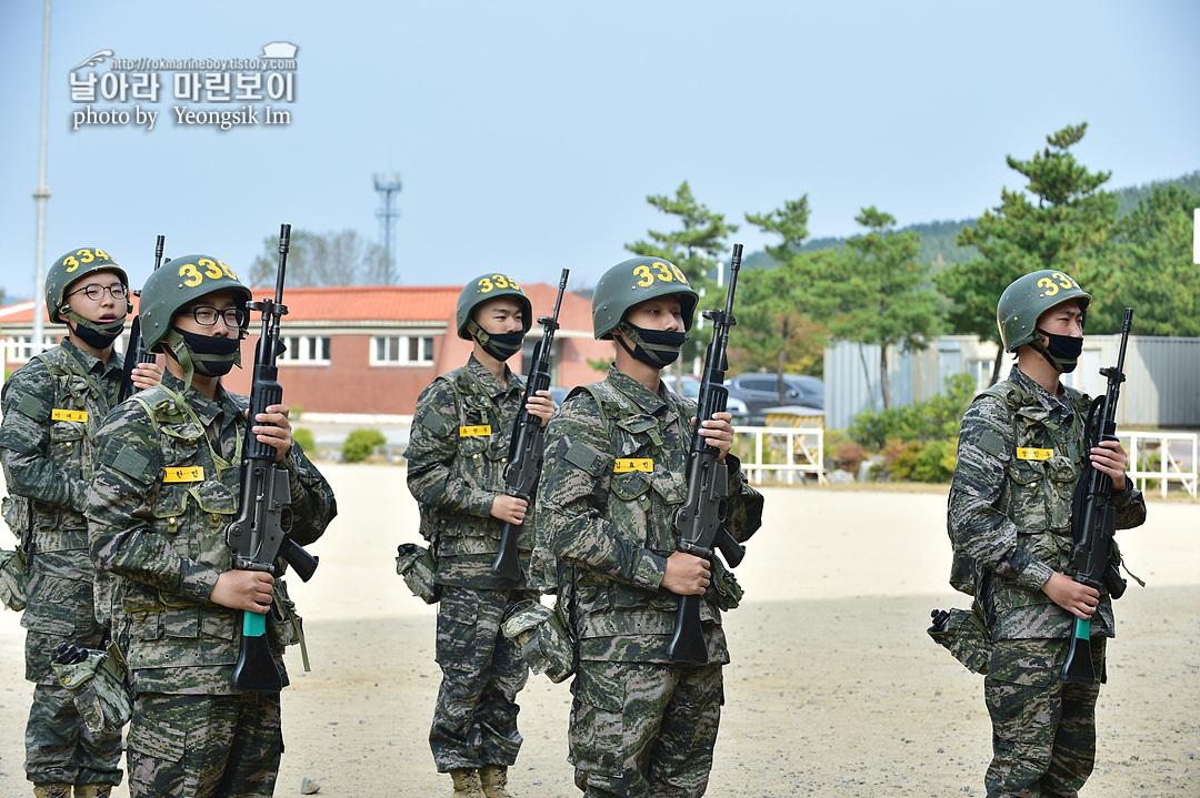 해병대 신병 1262기 3교육대 4주차 총검술_5054.jpg