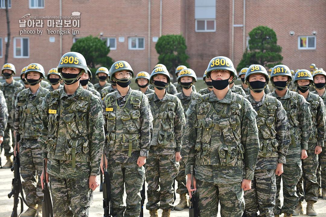 해병대 신병 1262기 3교육대 4주차 총검술_5031.jpg