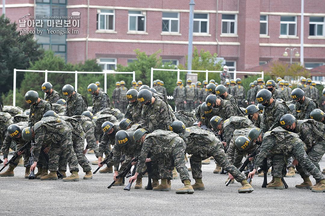 해병대 신병 1262기 3교육대 4주차 총검술_5096.jpg