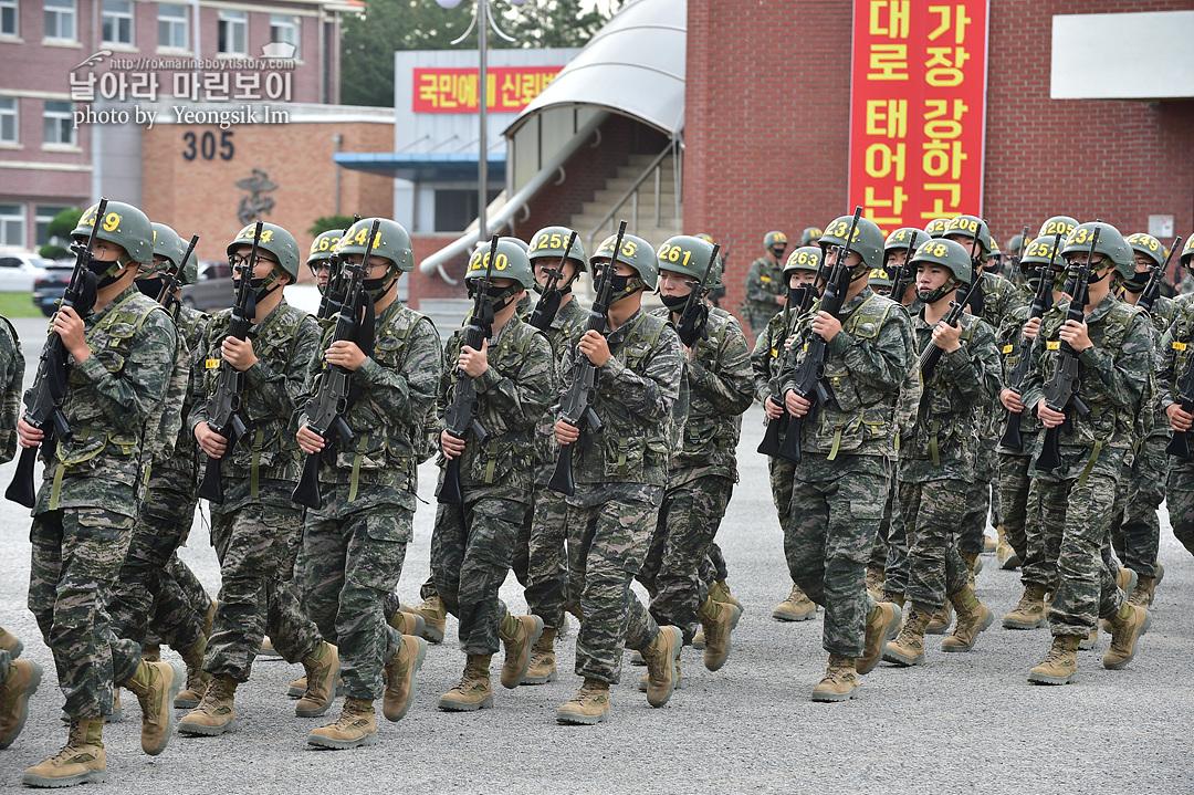 해병대 신병 1262기 3교육대 4주차 총검술_5103.jpg