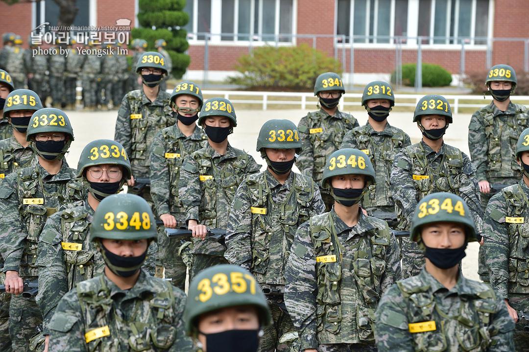 해병대 신병 1262기 3교육대 4주차 총검술_5056.jpg