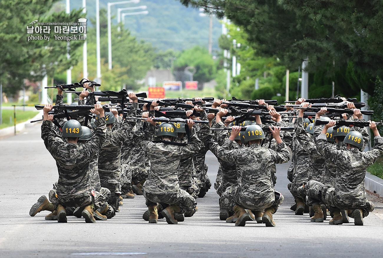 해병대 신병 1259기 2주차 전투사격술 임영식 _9963.jpg