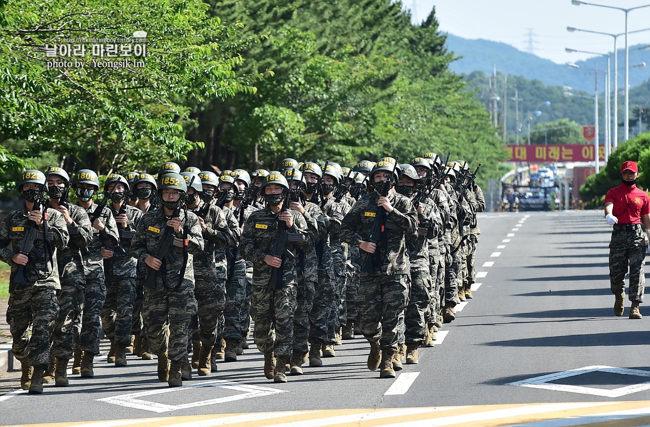 해병대 신병 1259기 2주차 전투사격술 임영식 _9998_2.jpg