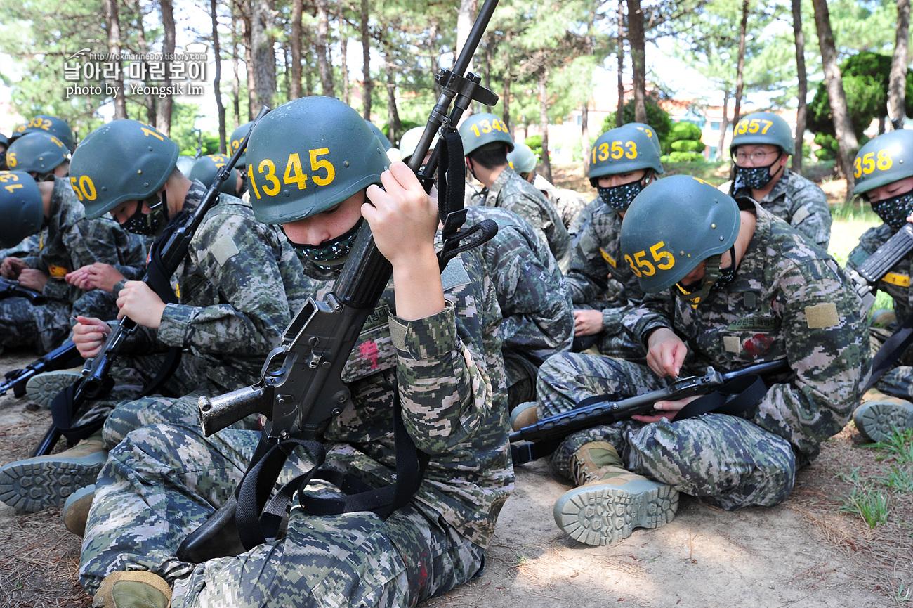 해병대 신병 1259기 2주차 전투사격술 임영식 _7177.jpg