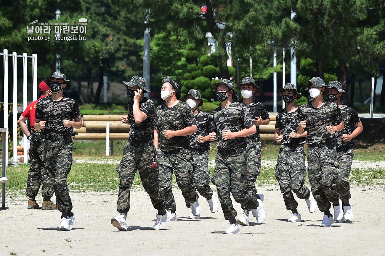 해병대 신병 1259기 2주차 전투사격술 임영식 _7015.jpg