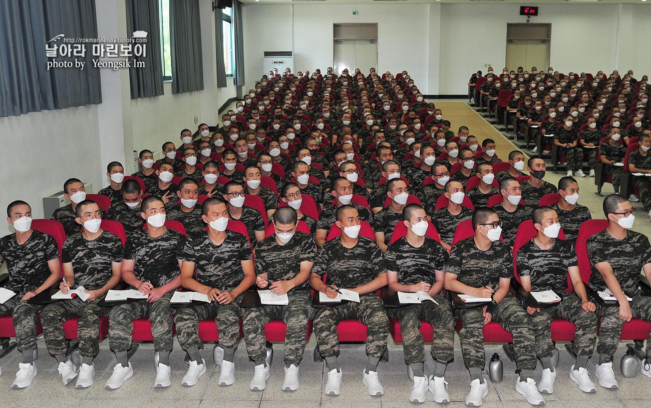 해병대 신병 1259기 2주차 전투사격술 임영식 _7110.jpg