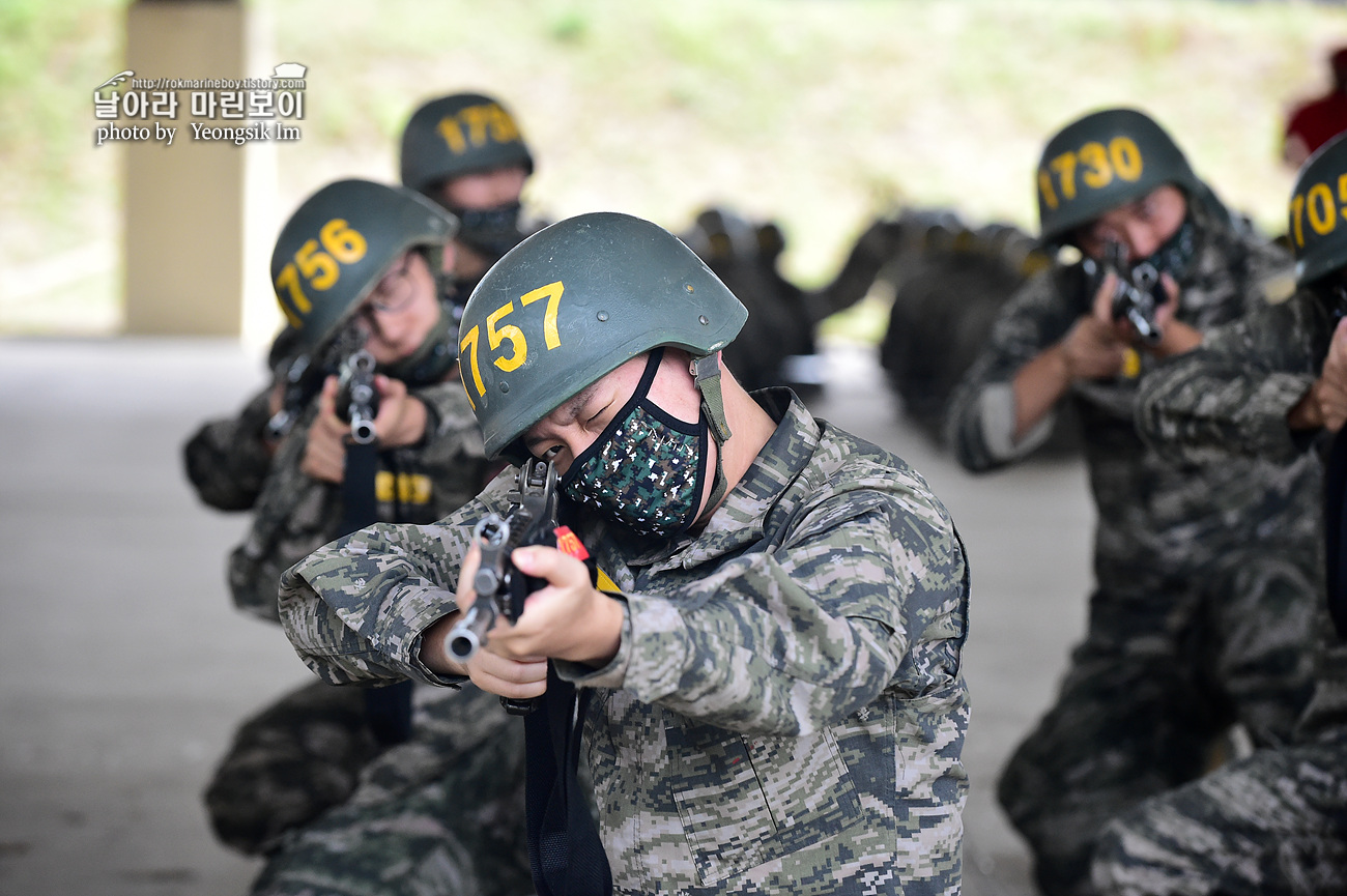 해병대 신병 1259기 2주차 전투사격술 임영식 _9964.jpg