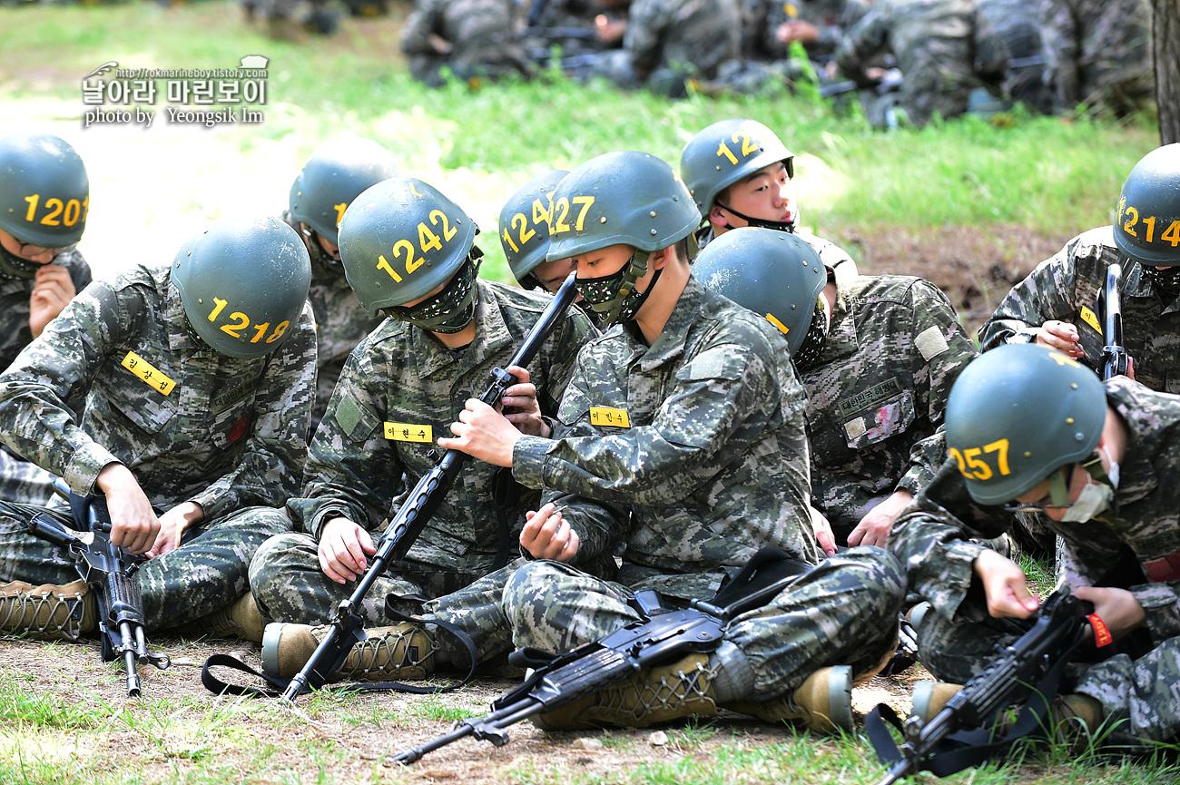 해병대 신병 1259기 2주차 전투사격술 임영식 _9940.jpg