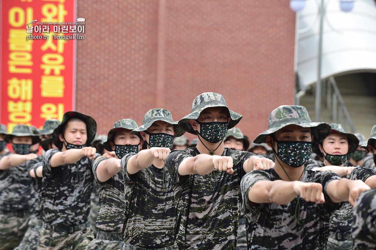 해병대 신병 1259기 2주차 전투사격술 임영식 _7004.jpg