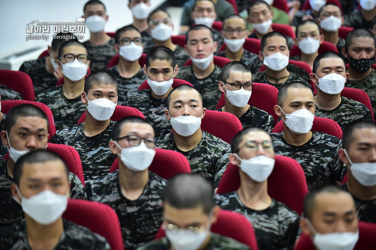 해병대 신병 1259기 2주차 전투사격술 임영식 _7124.jpg