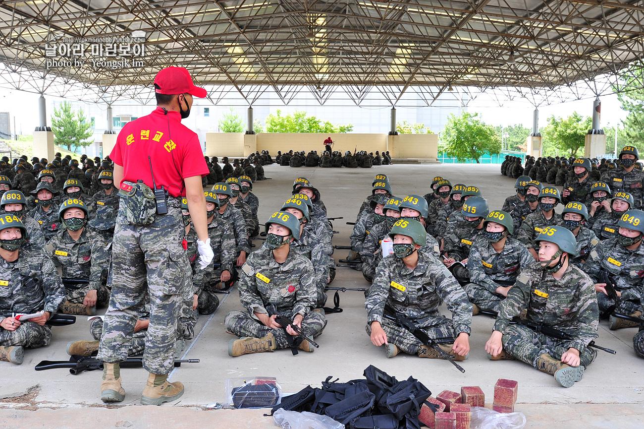 해병대 신병 1259기 2주차 전투사격술 임영식 _7181.jpg