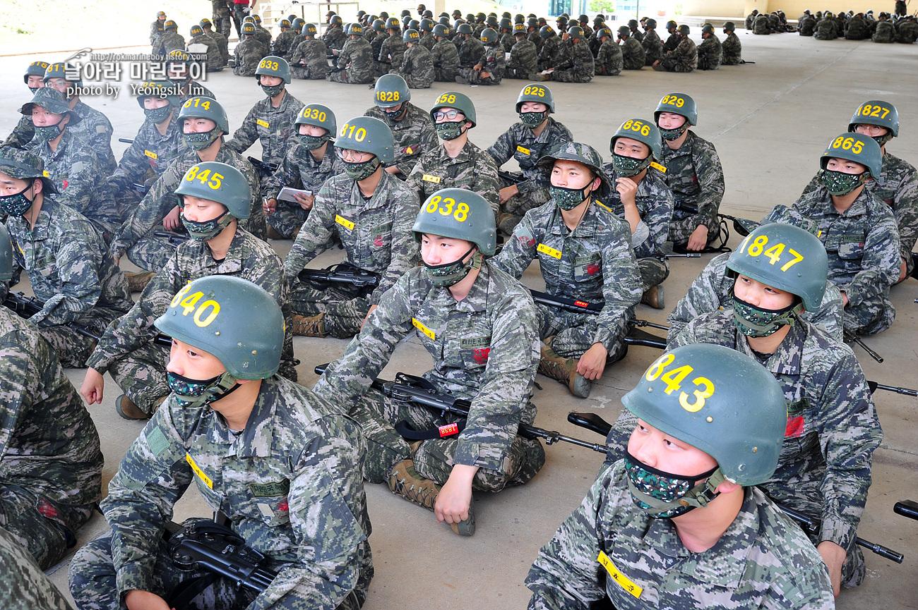 해병대 신병 1259기 2주차 전투사격술 임영식 _7185.jpg