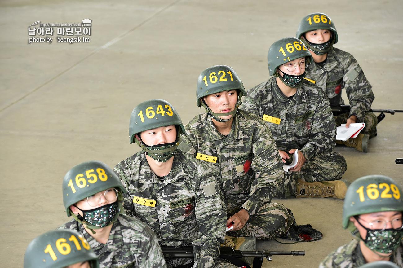 해병대 신병 1259기 2주차 전투사격술 임영식 _9981.jpg