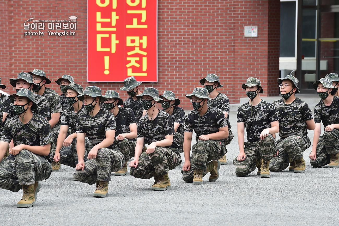 해병대 신병 1259기 2주차 전투사격술 임영식 _7011.jpg