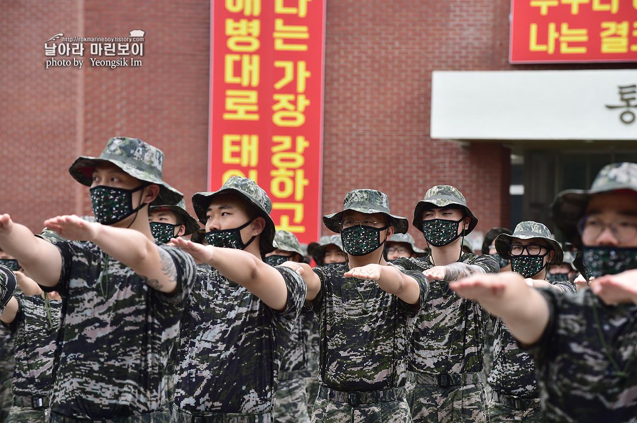 해병대 신병 1259기 2주차 전투사격술 임영식 _7002.jpg