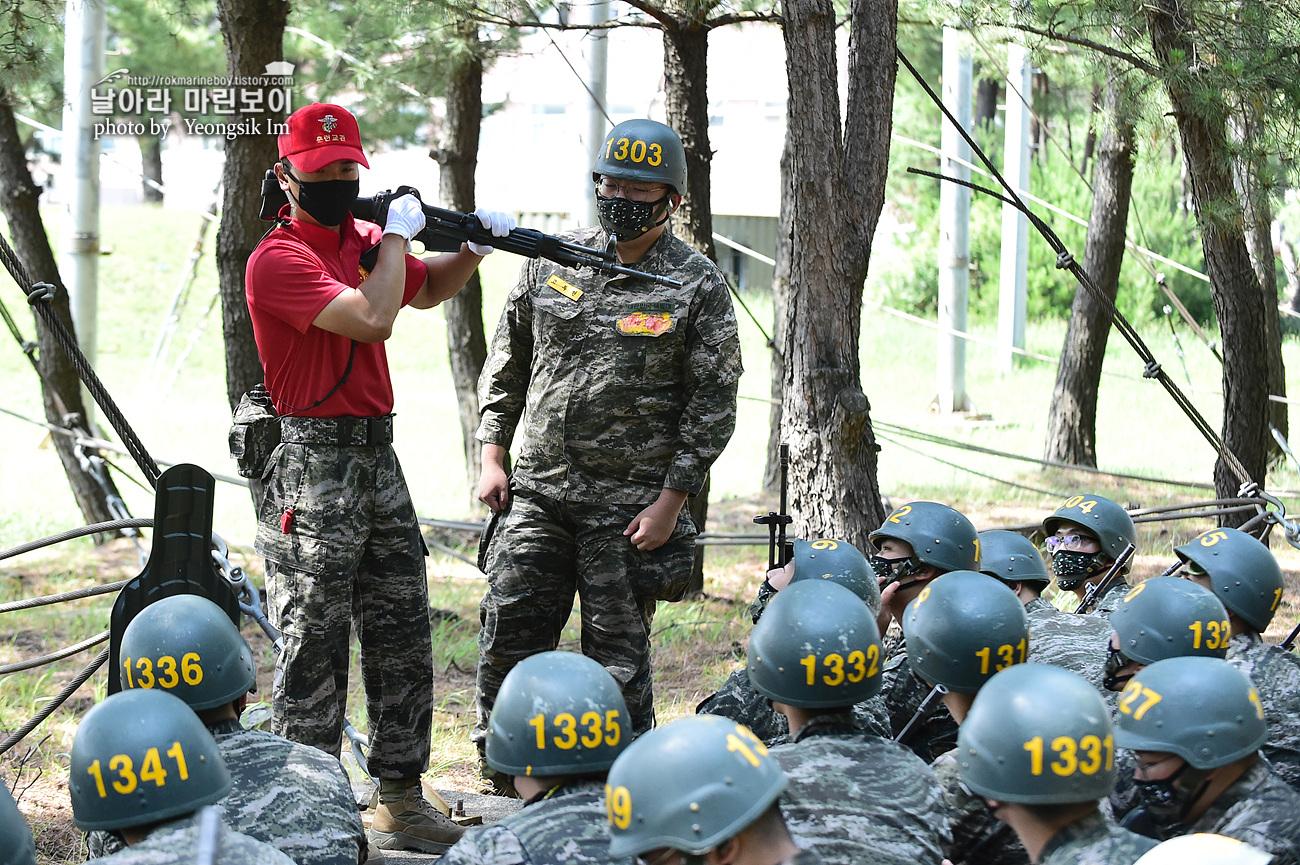해병대 신병 1259기 2주차 전투사격술 임영식 _9937.jpg