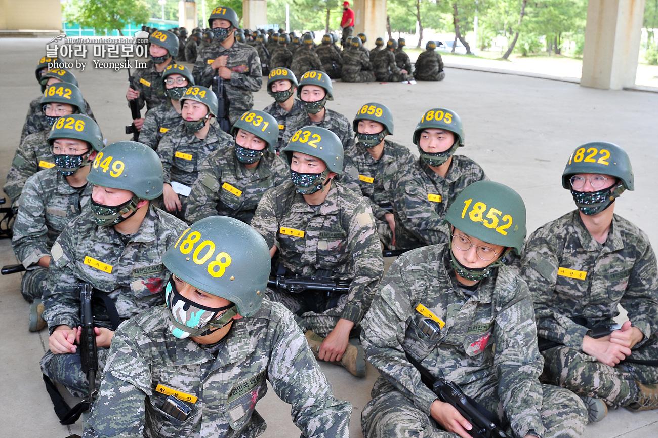 해병대 신병 1259기 2주차 전투사격술 임영식 _7183.jpg