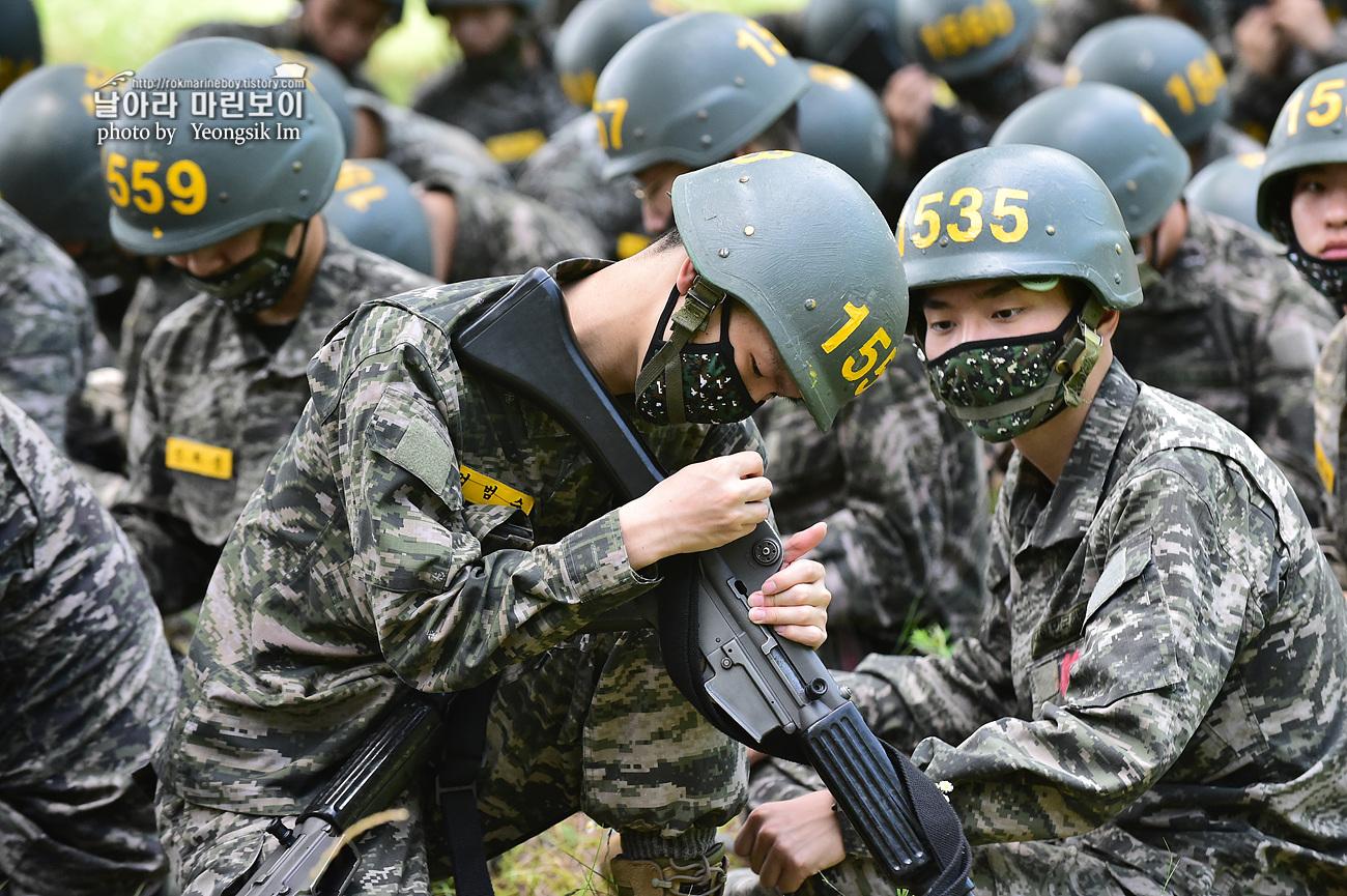 해병대 신병 1259기 2주차 전투사격술 임영식 _9960.jpg
