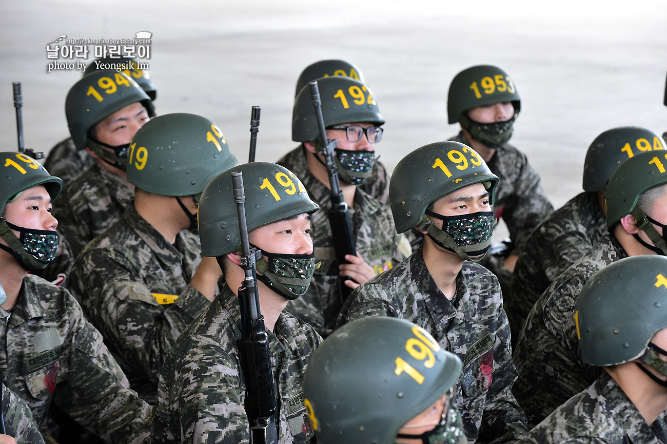 해병대 신병 1259기 2주차 전투사격술 임영식 _9993.jpg