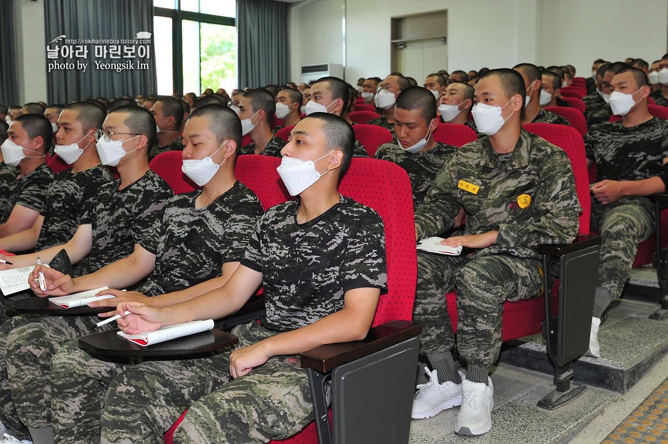 해병대 신병 1259기 2주차 전투사격술 임영식 _7115.jpg
