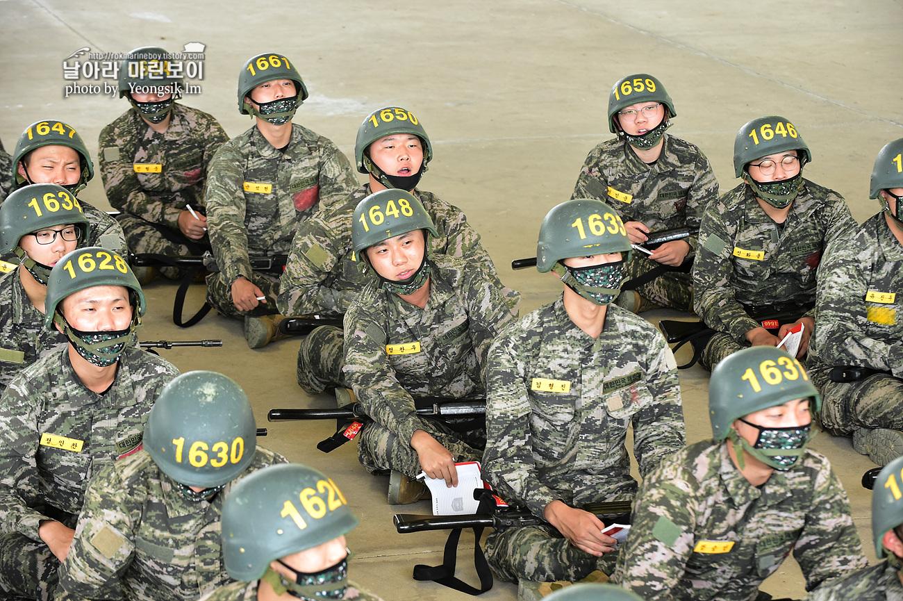 해병대 신병 1259기 2주차 전투사격술 임영식 _9982.jpg