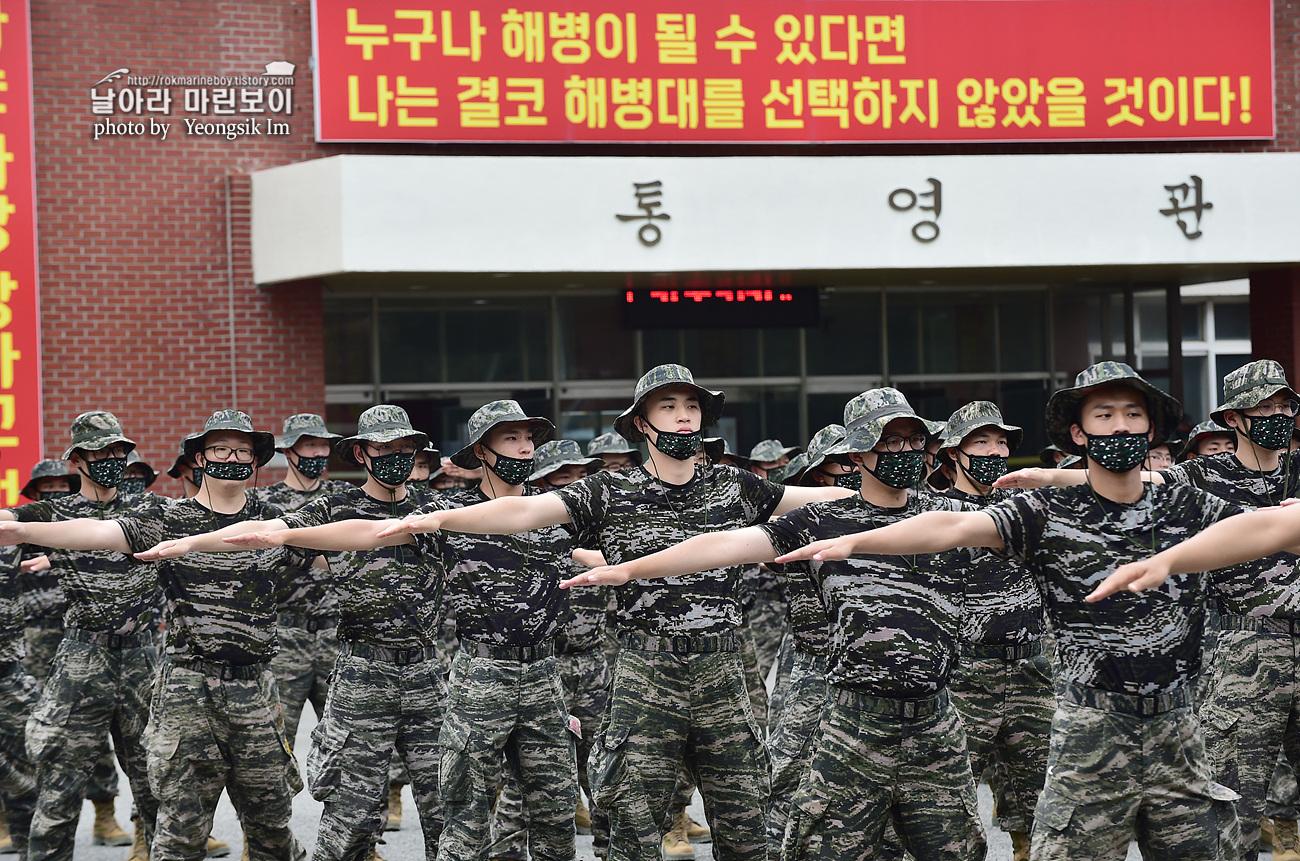 해병대 신병 1259기 2주차 전투사격술 임영식 _7008.jpg