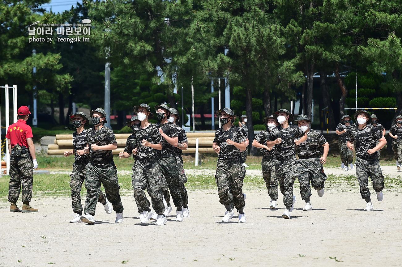 해병대 신병 1259기 2주차 전투사격술 임영식 _7016.jpg