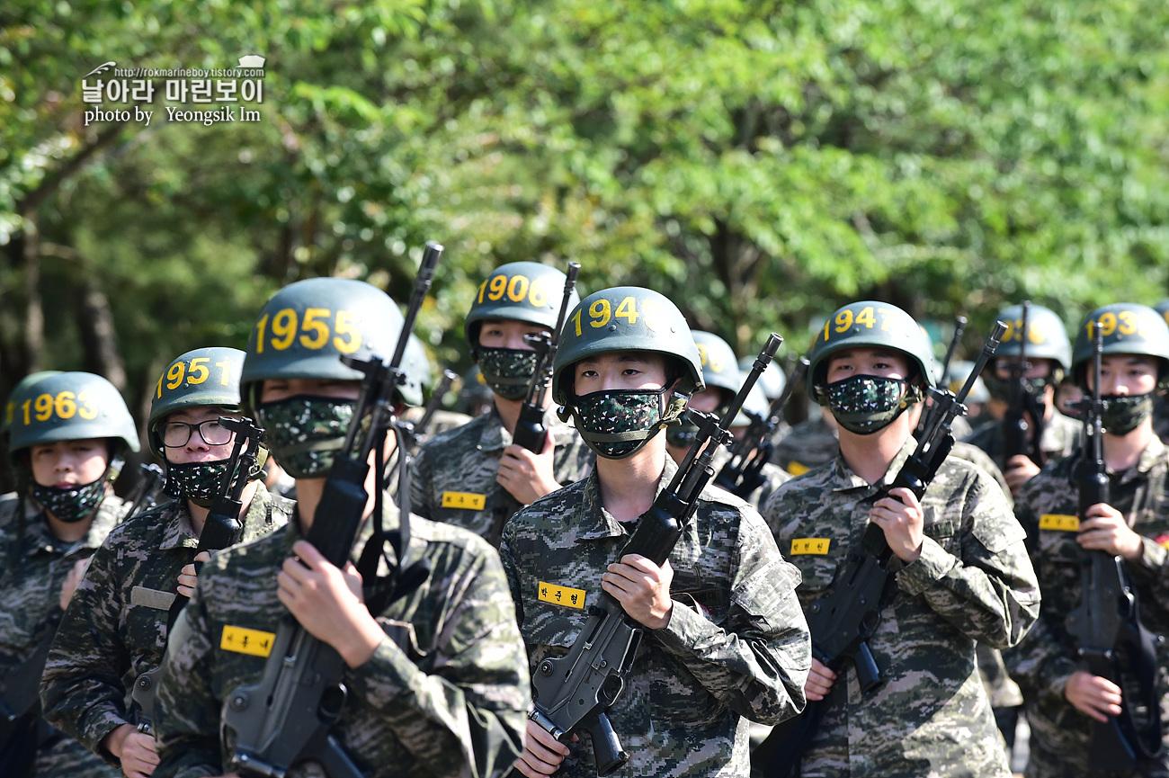해병대 신병 1259기 2주차 전투사격술 임영식 _9998.jpg