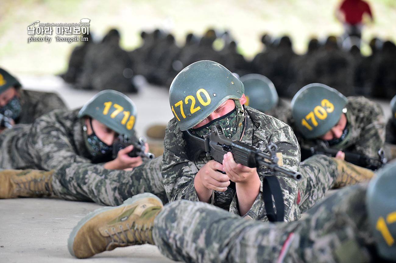 해병대 신병 1259기 2주차 전투사격술 임영식 _9971.jpg