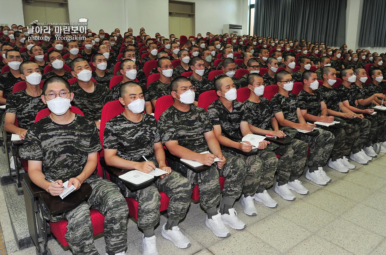 해병대 신병 1259기 2주차 전투사격술 임영식 _7113.jpg