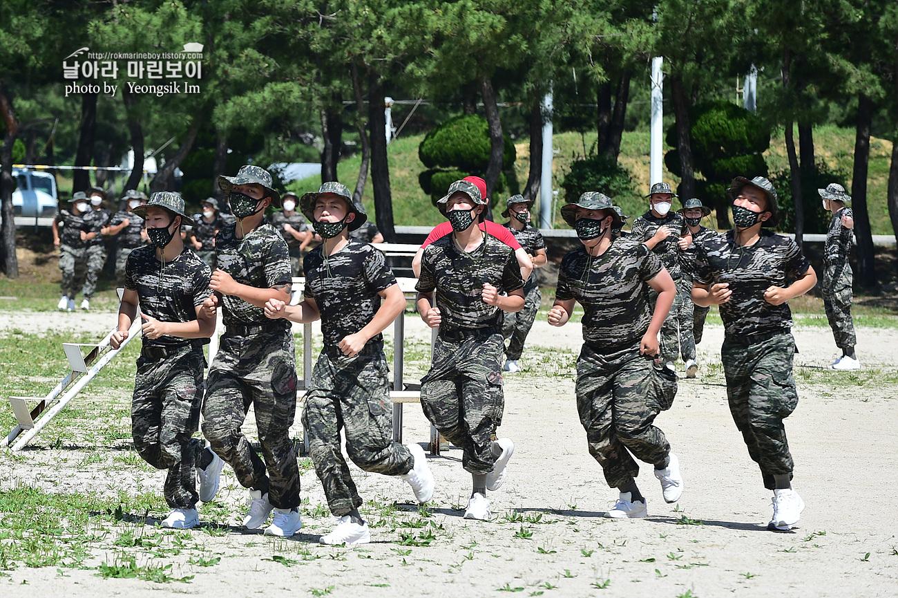 해병대 신병 1259기 2주차 전투사격술 임영식 _7014.jpg