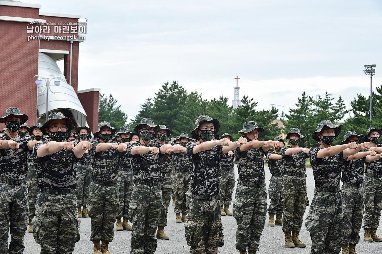 해병대 신병 1259기 2주차 전투사격술 임영식 _7006.jpg
