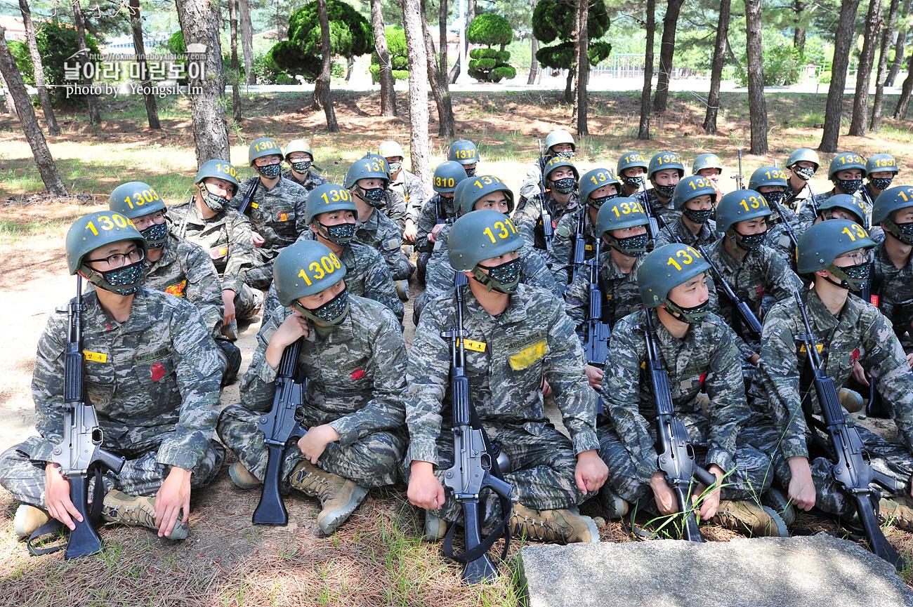 해병대 신병 1259기 2주차 전투사격술 임영식 _7175.jpg