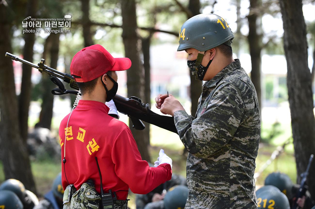 해병대 신병 1259기 2주차 전투사격술 임영식 _9943.jpg