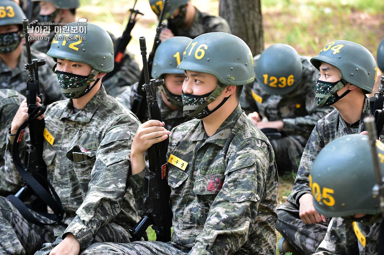 해병대 신병 1259기 2주차 전투사격술 임영식 _9949.jpg