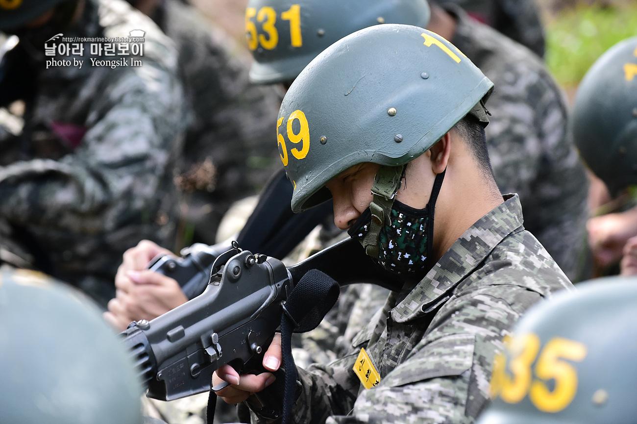 해병대 신병 1259기 2주차 전투사격술 임영식 _9961.jpg