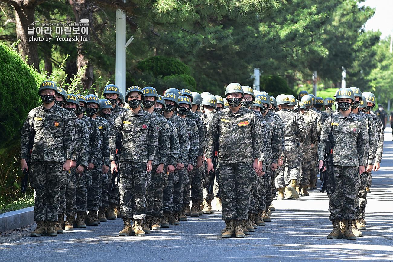 해병대 신병 1259기 2주차 전투사격술 임영식 _9998_1.jpg