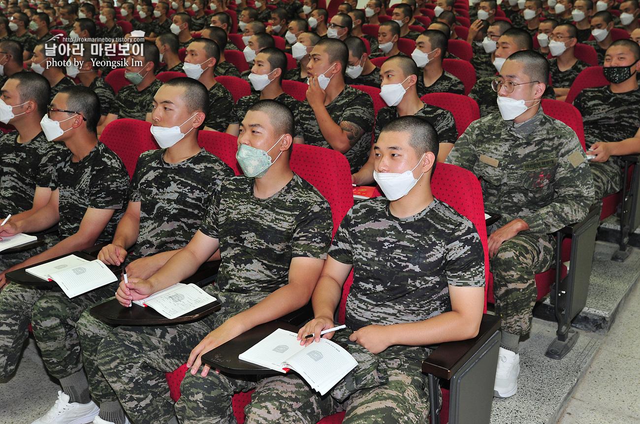 해병대 신병 1259기 2주차 전투사격술 임영식 _7117.jpg