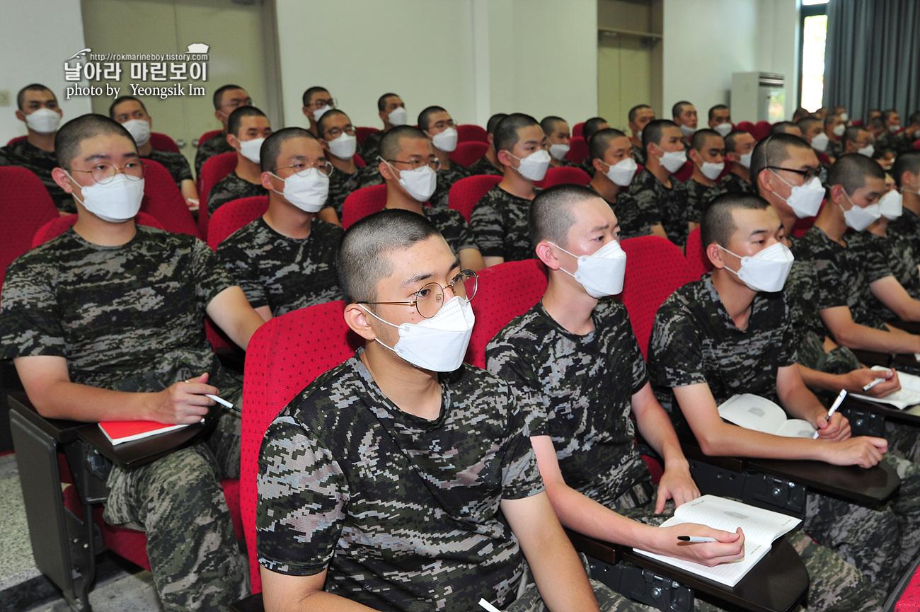 해병대 신병 1259기 2주차 전투사격술 임영식 _7119.jpg